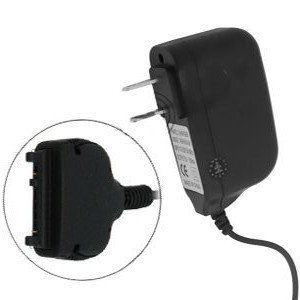 (HOME WALL CHARGER FOR MOTOROLA NEXTEL I730 i733 i740 I760 I830 I833 i835 I836 3A)
