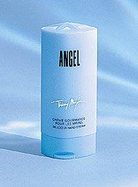 Thierry Mugler Angel Hand Cream - 9