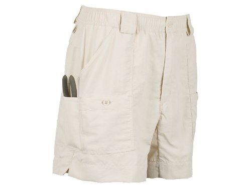 AFTCO-Original-Fishing-Shorts