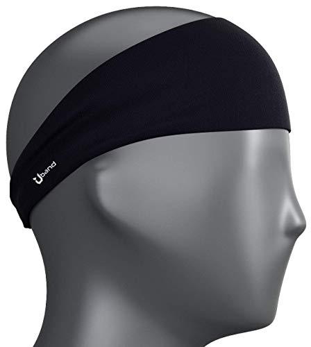 d9730d66de8 Self-Pro-Mens-Headbands-2-or-3-Pack-