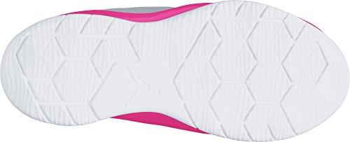 buy popular b150f 65f1a Jordan Deca Fly Gp Little Kids Style  844373-008 Size  3 by Jordan