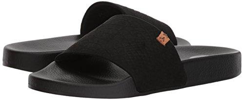 Pictures of Dr. Scholl's Shoes Women's Palm Slide Sandal 9 M US 4