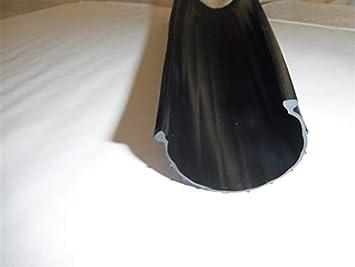 for 18 Wide Doors Wayne Dalton Garage Door Bottom Weather Seal Genuine Door Length