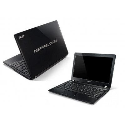 ACER ASPIRE ONE AO725 LAPTOP DRIVERS MAC