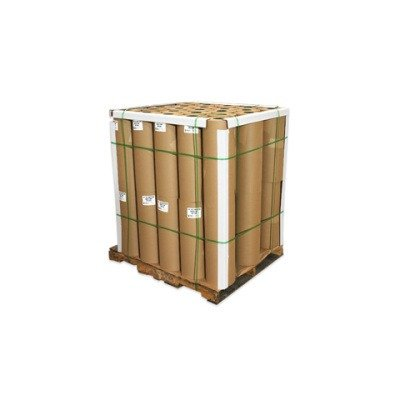 "UPC 841436063036, BOX Partners 2"" x 2"" x 24"" .120 Edge Protectors - Skid Lot, 770 Each per Skid (EP2224120)"