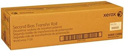 by Xerox Xerox Second Bias transfer roller Rendimento: 200,000