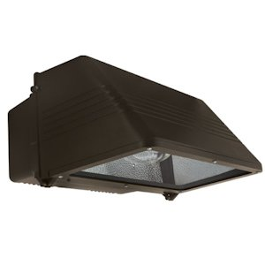 400 Watt High Pressure Sodium Flood Light Fixture in US - 4