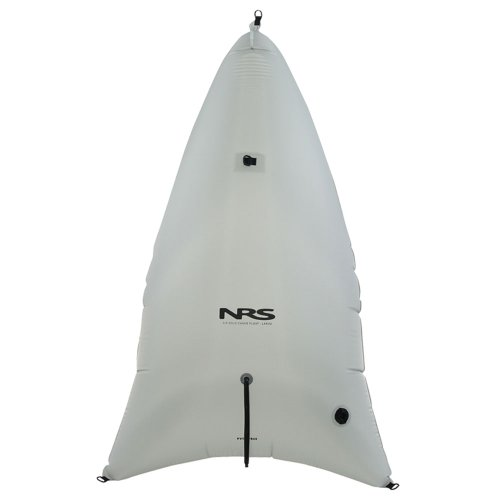 NRS 3D Long Solo Canoe Float