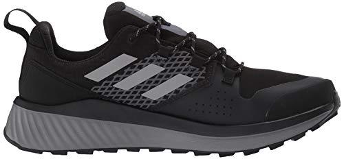 adidas Outdoor Men's Terrex Bounce Hiker GTX Hiking Boot 6