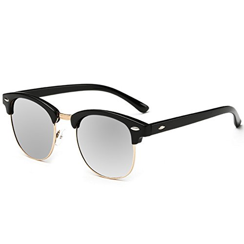 Joopin-Semi-Rimless-Polarized-Sunglasses-Women-Men-Brand ...