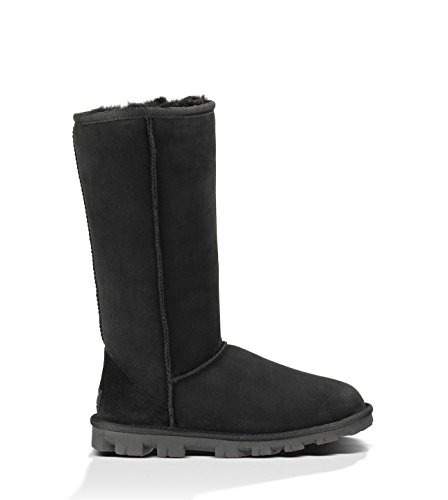 UGG Women's Essential Tall Black Boot