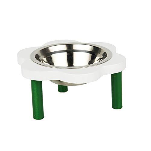 Bestselling Dog Raised Bowls