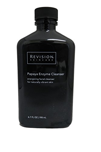 Revision Skincare Papaya Enzyme Cleanser product image
