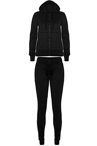 10 Womens Tracksuit - 3