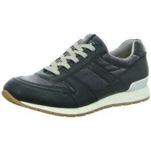 tom-tailor-2794107black-size-105-us-black