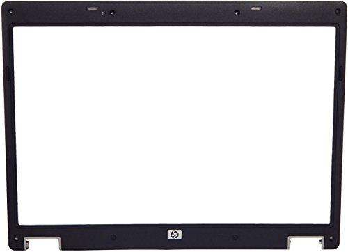 Genuine HP Compaq 6735B Series LCD Display Bezel Black 487338-001