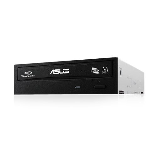 Asus BW-16D1HT su Amazon.it