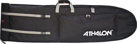 athalon-backpack-snowboard-bag