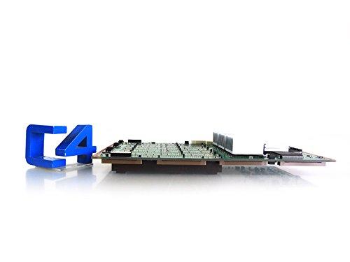 IBM 00P6402 6-Slot PCI Riser (6556) - 09P5290