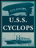 U.S.S. Cyclops