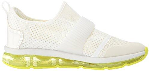 Aldo Vrouwen Erilisen Sneaker Wit
