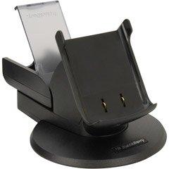 Blackberry Desktop Power Station for Blackberry Pearl 8100