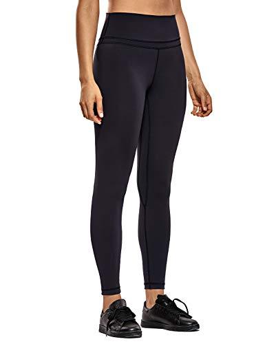 CRZ YOGA Feeling Workout Leggings 25 product image