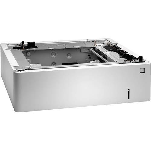 HP B5L34A Media Tray - 550 Sheets (Certified Refurbished) ()