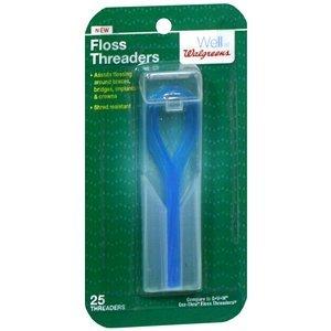 walgreens-floss-threaders