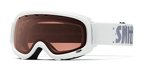 Smith Gambler Junior Series Snow Goggles - Youth