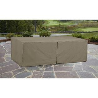 kmart-essential-garden-seating-group-cover-100in-l-x-60in-d-x-38in-h-254cm-l-x-152cm-d-x-96cm-h