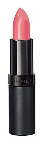 Rimmel Lasting Finish Lip Color by Kate Original, 028, 0.14 Fluid Ounce