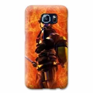 Amazon.com: Case Carcasa LG K4 pompier police - - flamme B ...