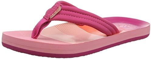 Reef AHI Girls Sandals | Flip Flops for Girls