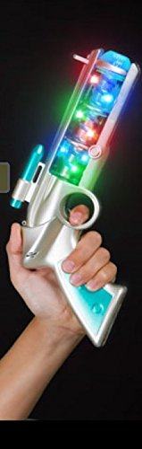 next gun - 7
