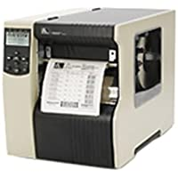 Zebra 170Xi4 Thermal Label Printer . Monochrome . 12 In/S Mono . 300 Dpi . Serial, Parallel, Usb . Fast Ethernet Product Type: Printers/Label/Receipt Printers