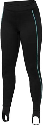 Bare Drysuit Undergarment Ultrawarmth Base Layer Women Pants