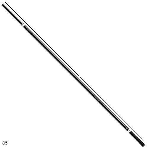 高質で安価 ダイワ プロトギア A A 85 85 ダイワ B07NDNSHXF, ラケットプラザ:d269be0f --- ciadaterra.com