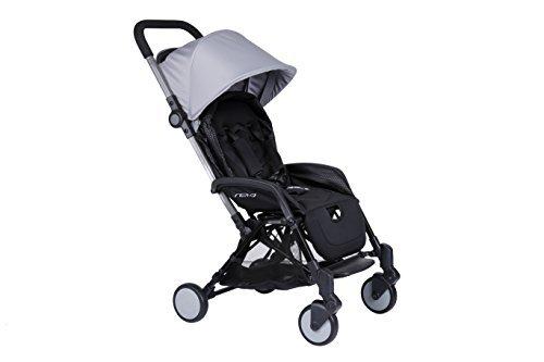 Buy Stroller In Toronto - 2