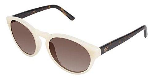 Ann Taylor Seaside C03 - Taylor Ann Sunglasses
