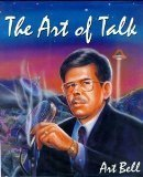 img - for Art of Talk by Art Bell (1995-05-04) book / textbook / text book