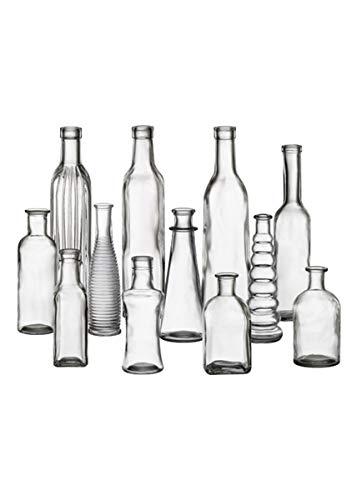 Buy vintage sterling silver vase