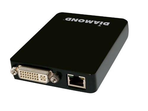 Diamond Multimedia MDS3900 DisplayLink 2560x1440