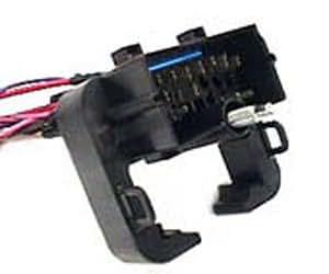 caspers electronics 108028 c 100 bulkhead. Black Bedroom Furniture Sets. Home Design Ideas