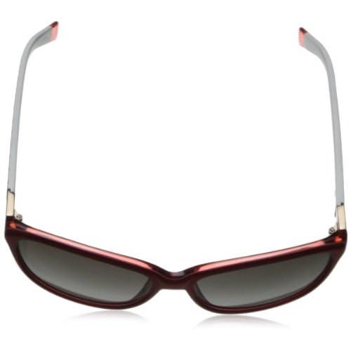 8e39e04f1d Furla Gafas de sol Ojos de gato SU4850 Pelion Envio gratis - www ...
