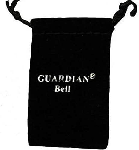 Guardian Bell Gnome Motorcycle Kit