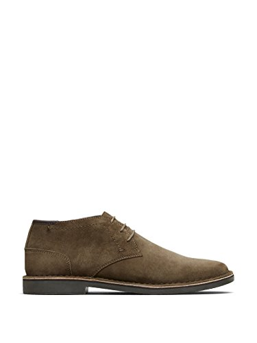 kenneth-cole-reaction-mens-desert-sun-chukka-boot-military-75-m-us