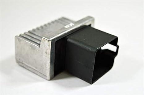 Lsc 91167210: Original Bujía Incandescencia Relé / Unidad de Control - Nuevo de Lsc: Amazon.es: Coche y moto