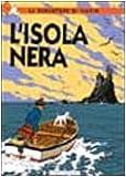 L'Isola Nera