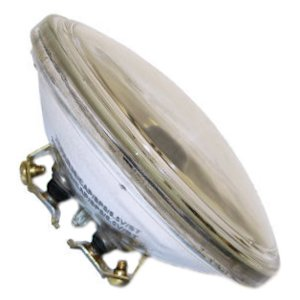 GE 24663-4511 Miniature Automotive Light Bulb
